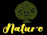 Natur'O
